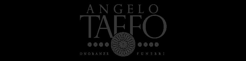Taffo Onoranze Funebri - Logo