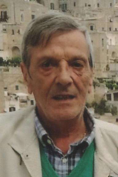 Luciano Riossi