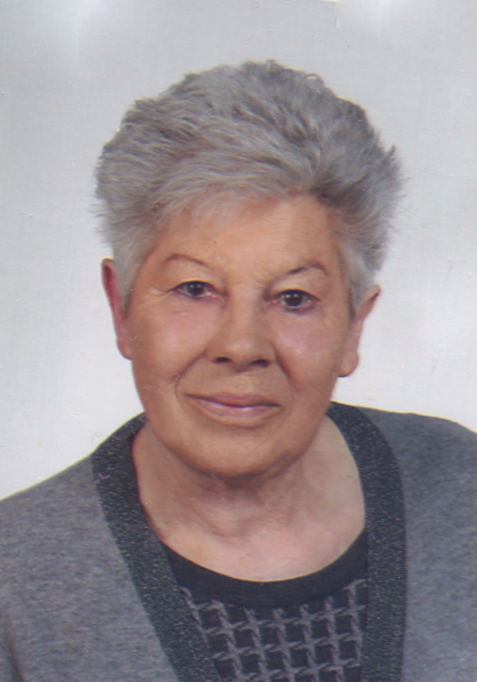 Alfonsi Fernanda