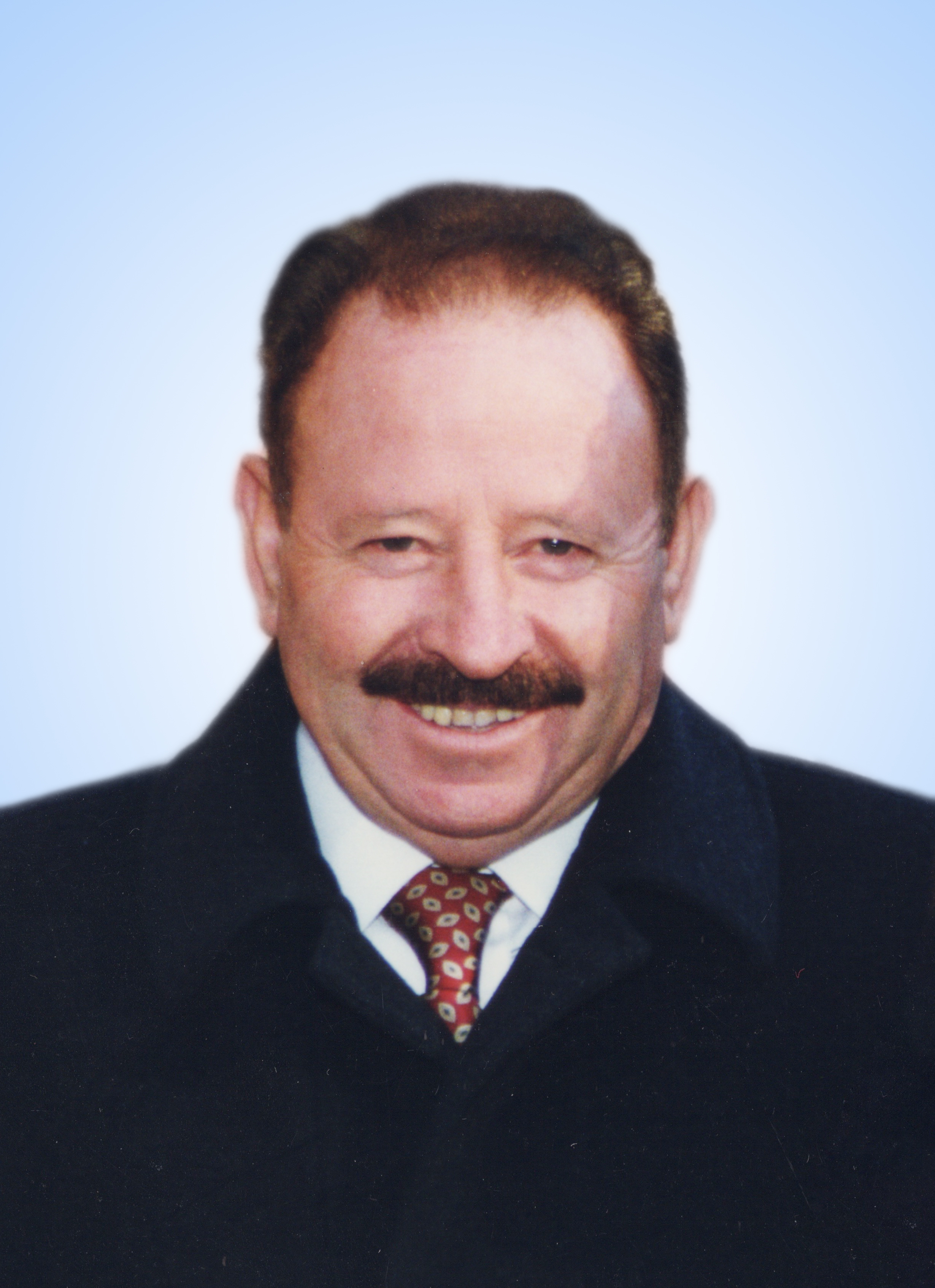 Faiazza Giuseppe