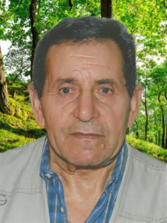 Antonio Tellitocci