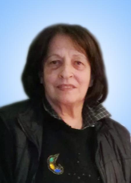 Fanini Giuliana