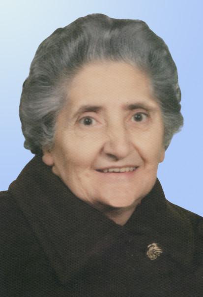 Ciccone Angela
