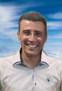 Lorenzo Tatananni Copia